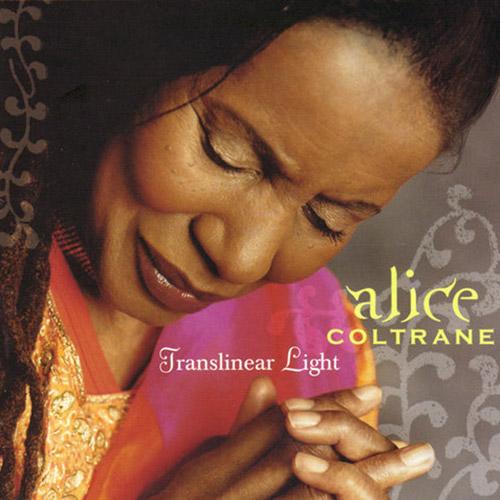 Translinear Light — 2004