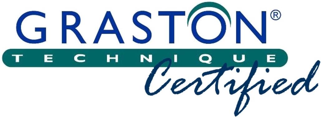 Origin-GT-Certified-Logo.jpg