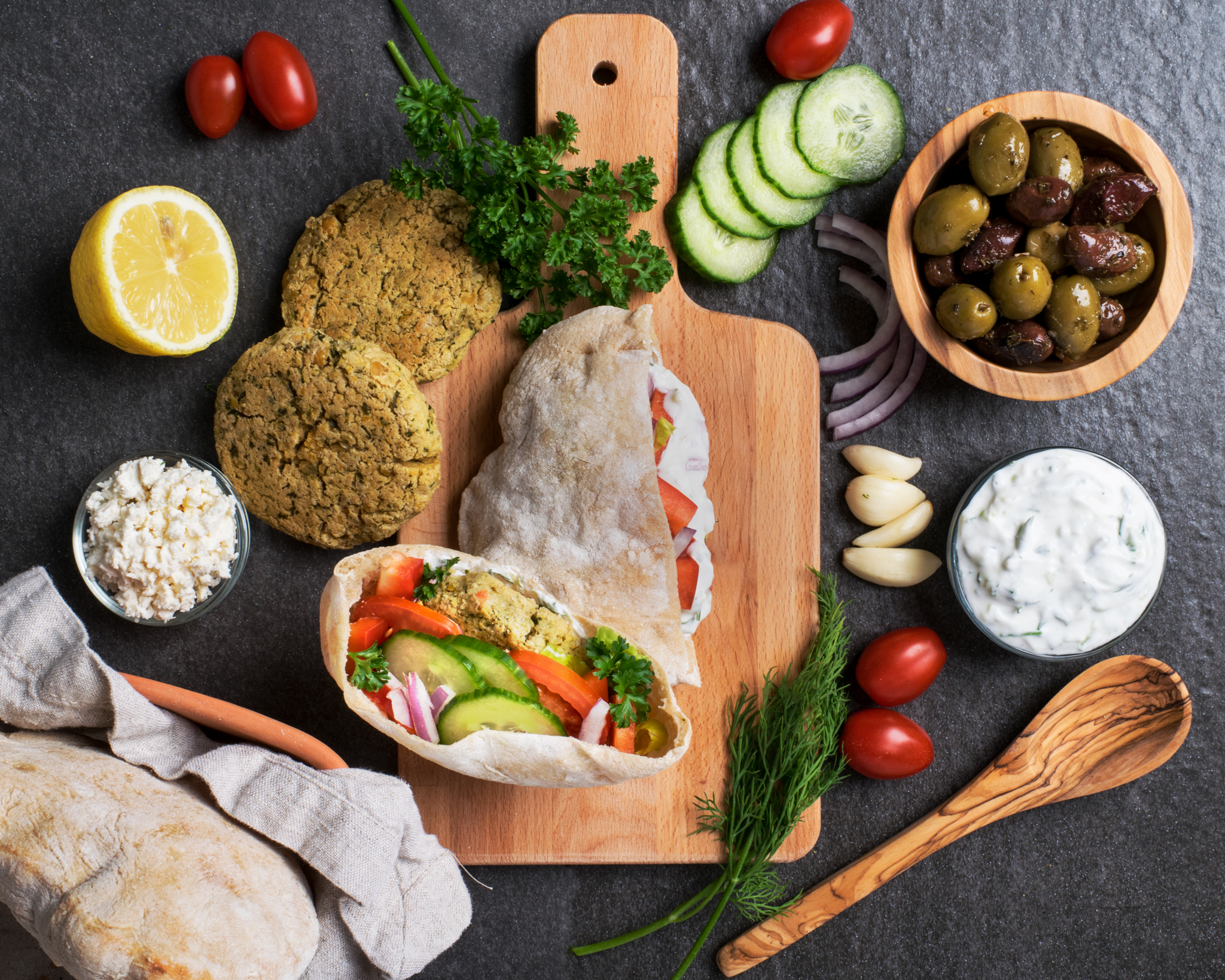 greek-Dinner2.jpg