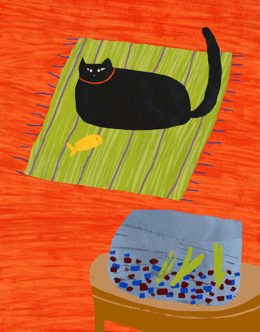 catandbowl2.jpg