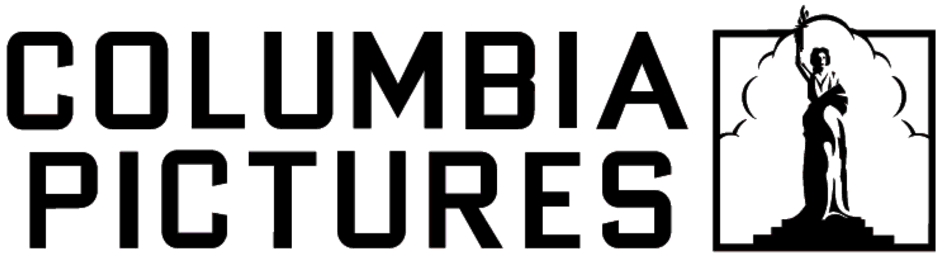 Columbia_Pictures_print_logo.png