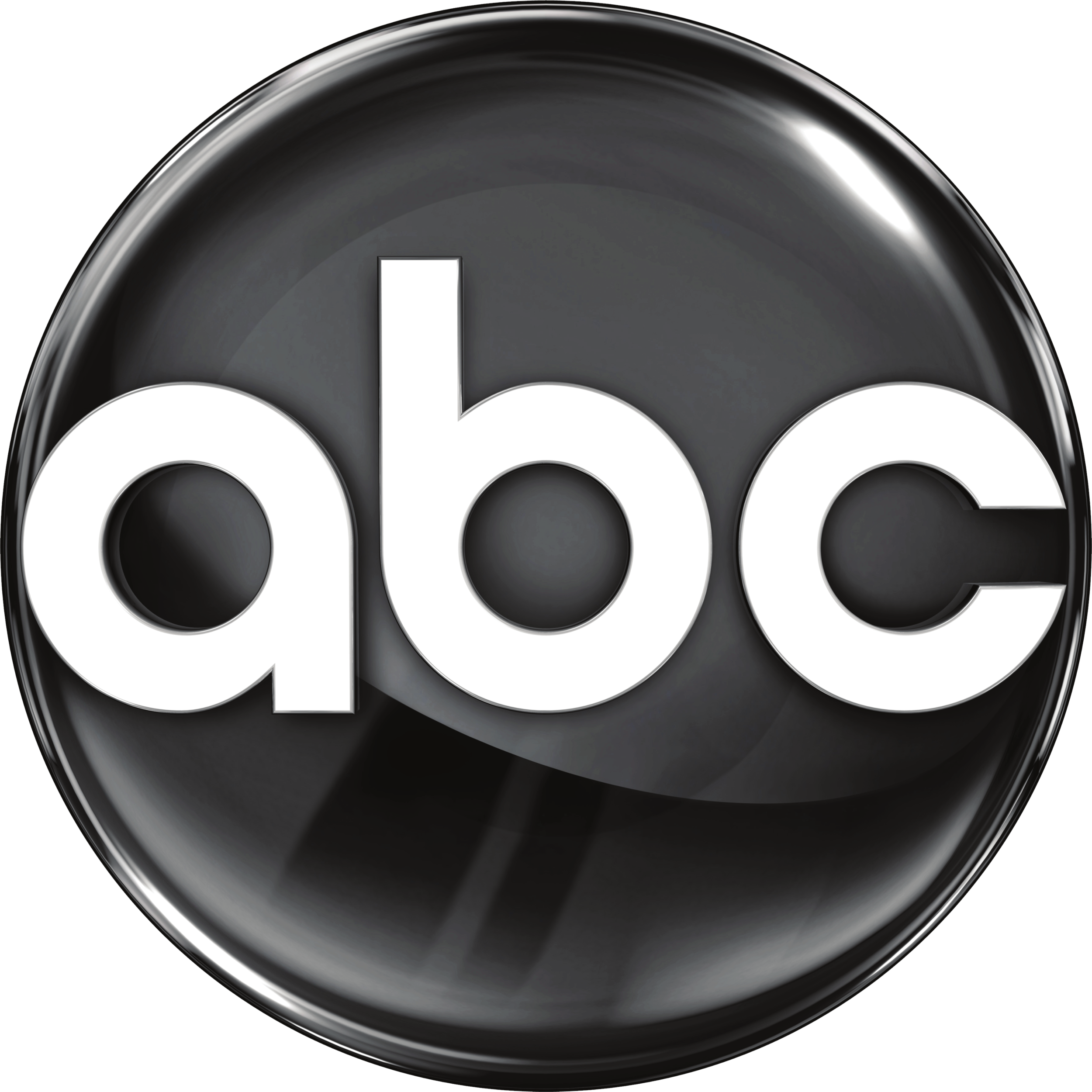 abc copy.png