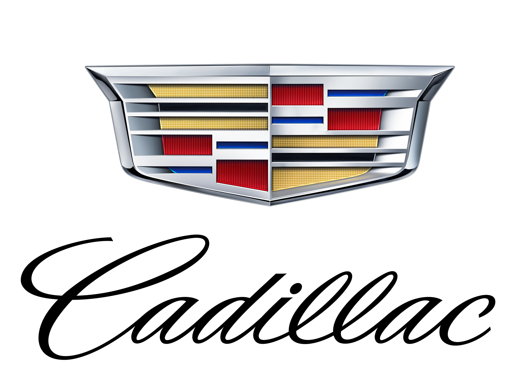 Cadillac-Logo-PNG-Image.png