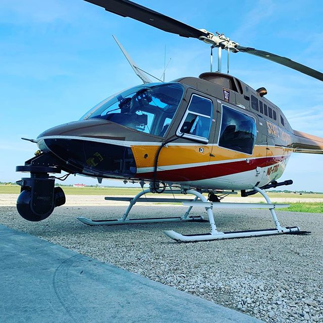 Going #retro with the #cineflex in beautiful #manitoba with @prairiehelicopters @trickedoutpictures @cinemcgregor  @arri @canoncanada @airfilm