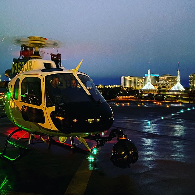 #afterdark with @hoskingaviation and @ryanhoskingcinematography in downtown #portland with the @shotovercamera #shotoverf1 and the @arri #minilf and #anamorphic primes @testlap @flyprecision @meekeraviation #portlandia