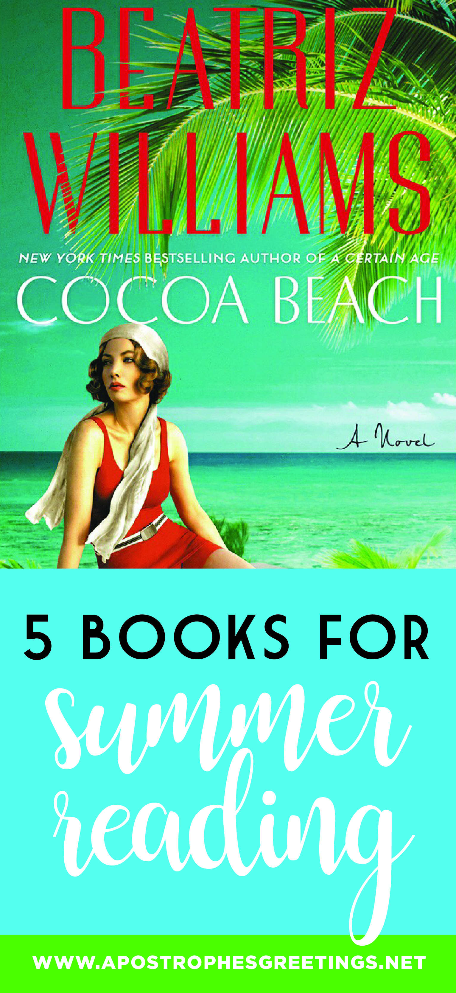 5 Great Books for Summer-01.jpg