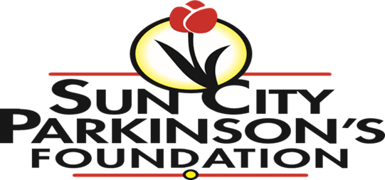 Sun City Logo.png