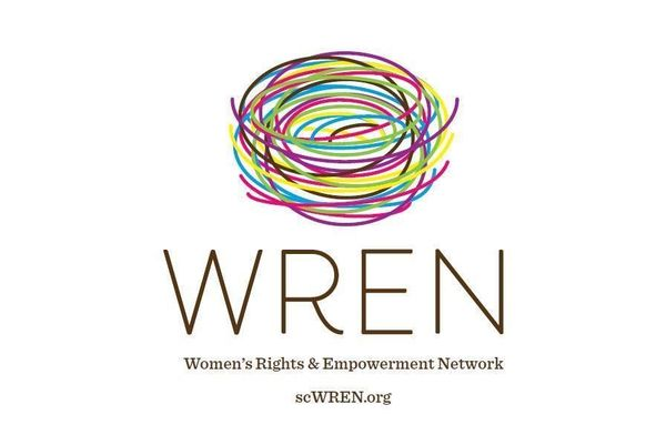 WREN SC South Carolina Women's Rights and Empowerment Network Destiny Conference Sponsor.jpg