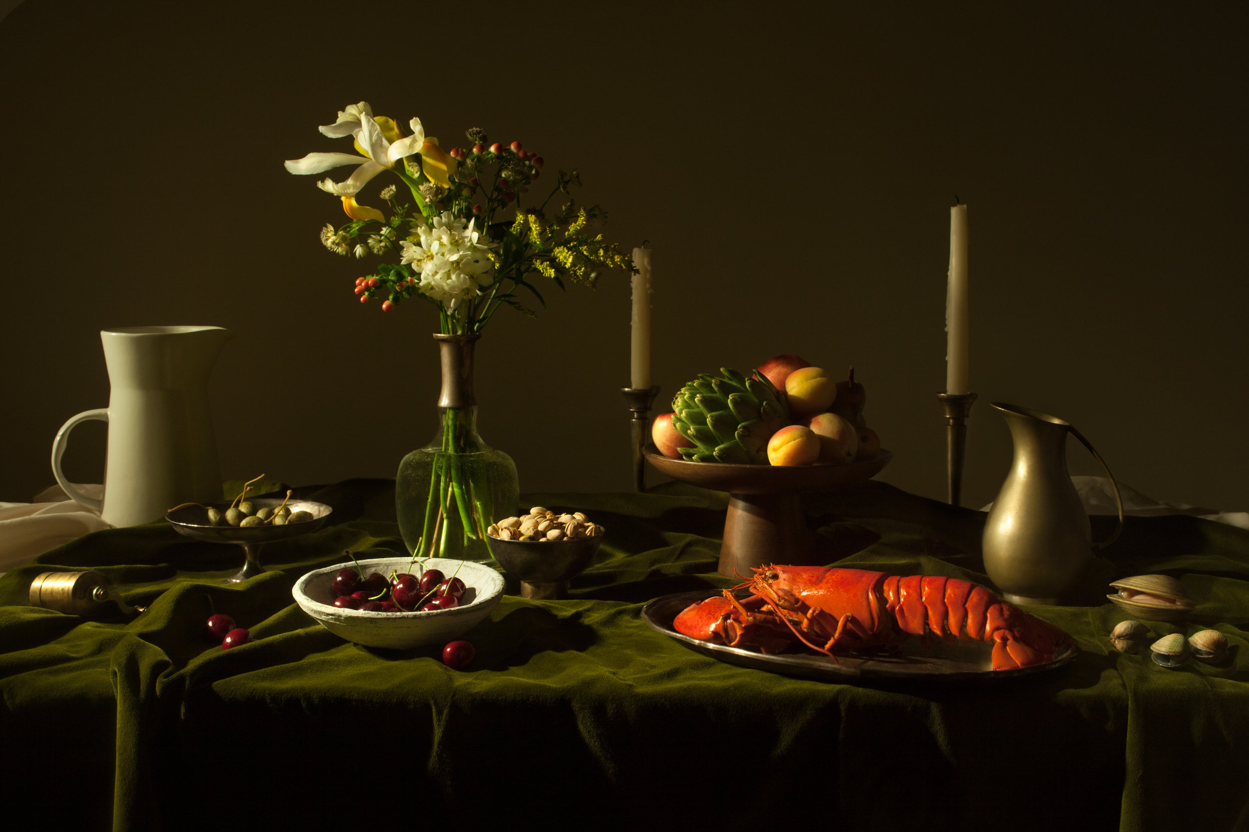 Dutch still life-081-Edit.jpg