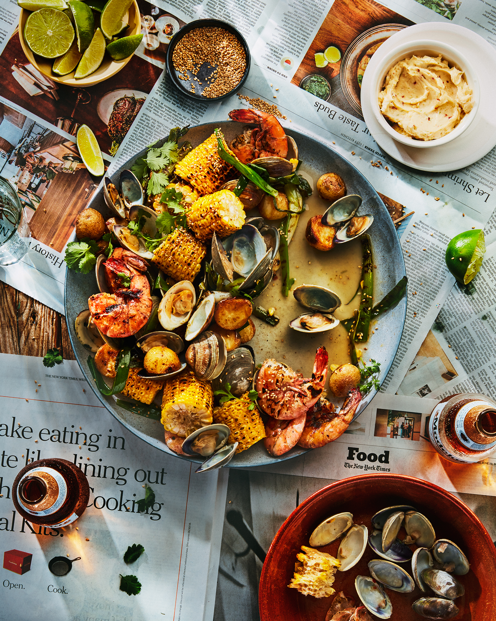 Grilled-Clam-Bake-recipe-instagram-22062018.jpg