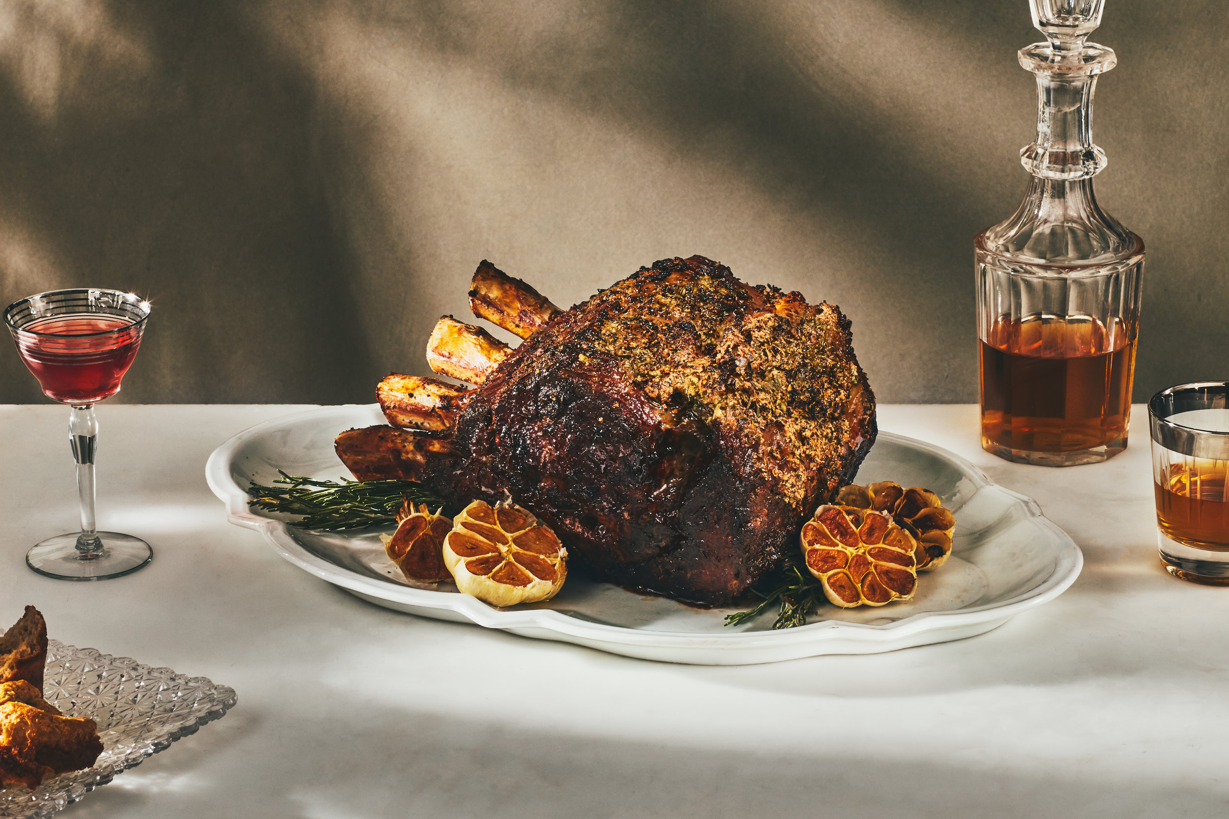 Gourmet-Christmas-Garlic-and-Rosemary-Crusted-Beef-Rib-Roast-recipe-14112018.jpg