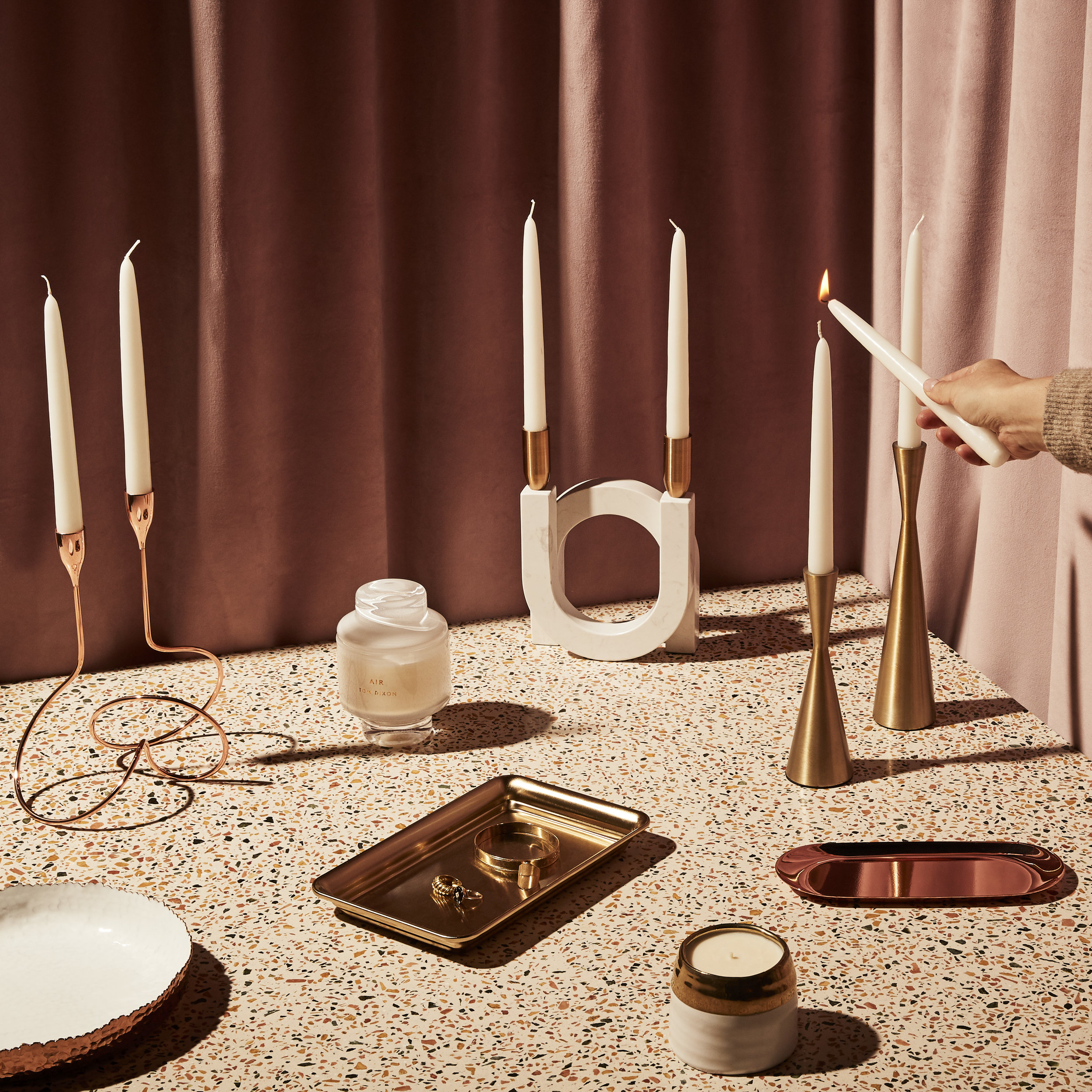 BrassGold19_A003_CT_Candlesticks_and_Trays_041_SO.jpg