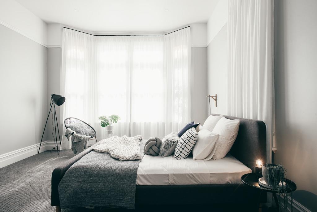 MaskiellDesigns_bedroom_08.jpg