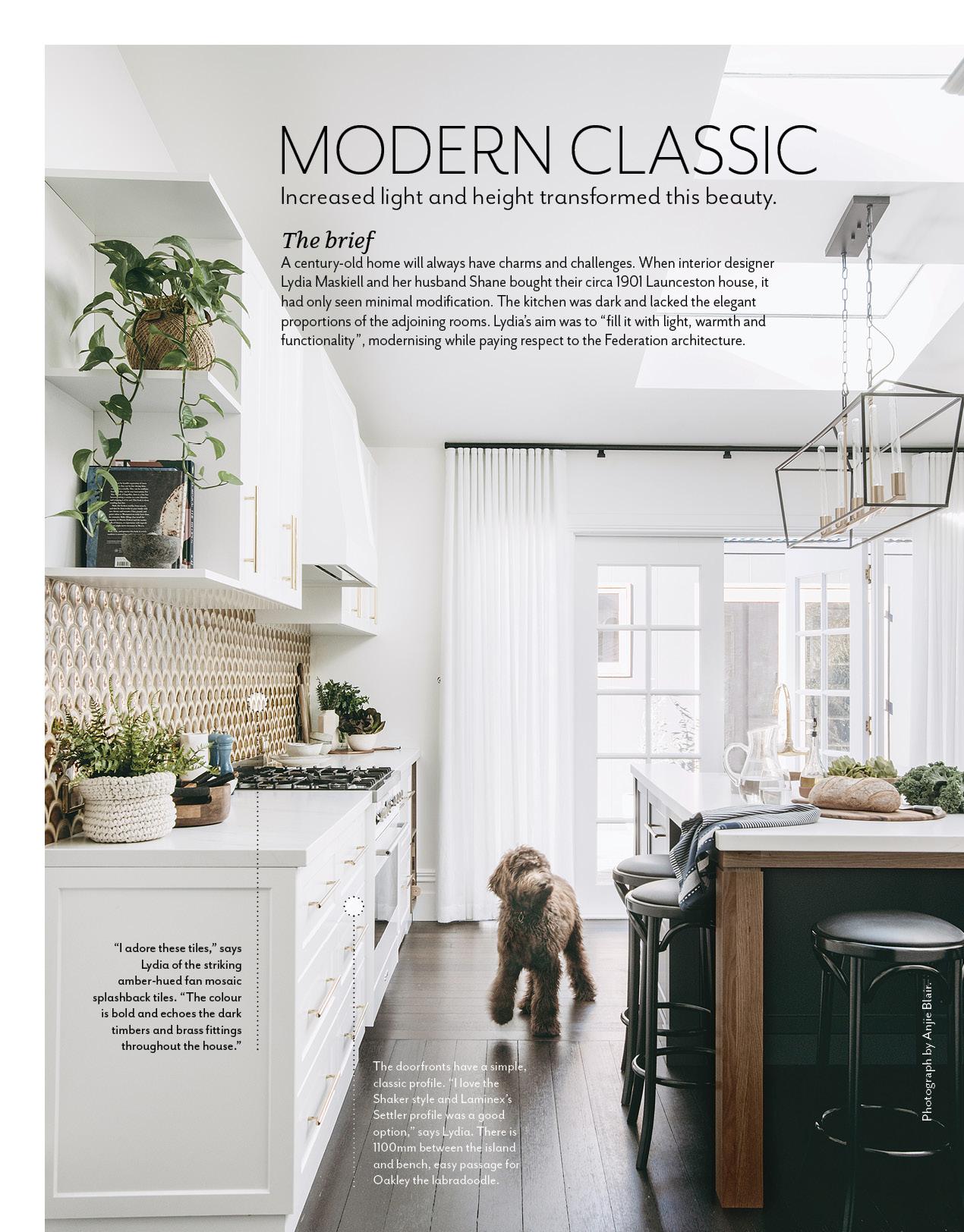Kitchens Case Study Lydia M8 (1).jpg