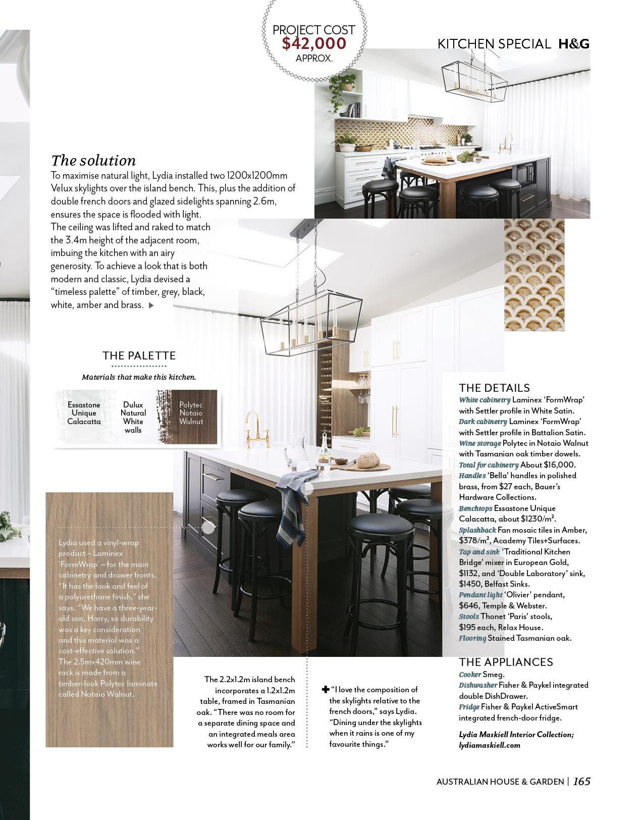 Kitchens Case Study Lydia M9.jpg