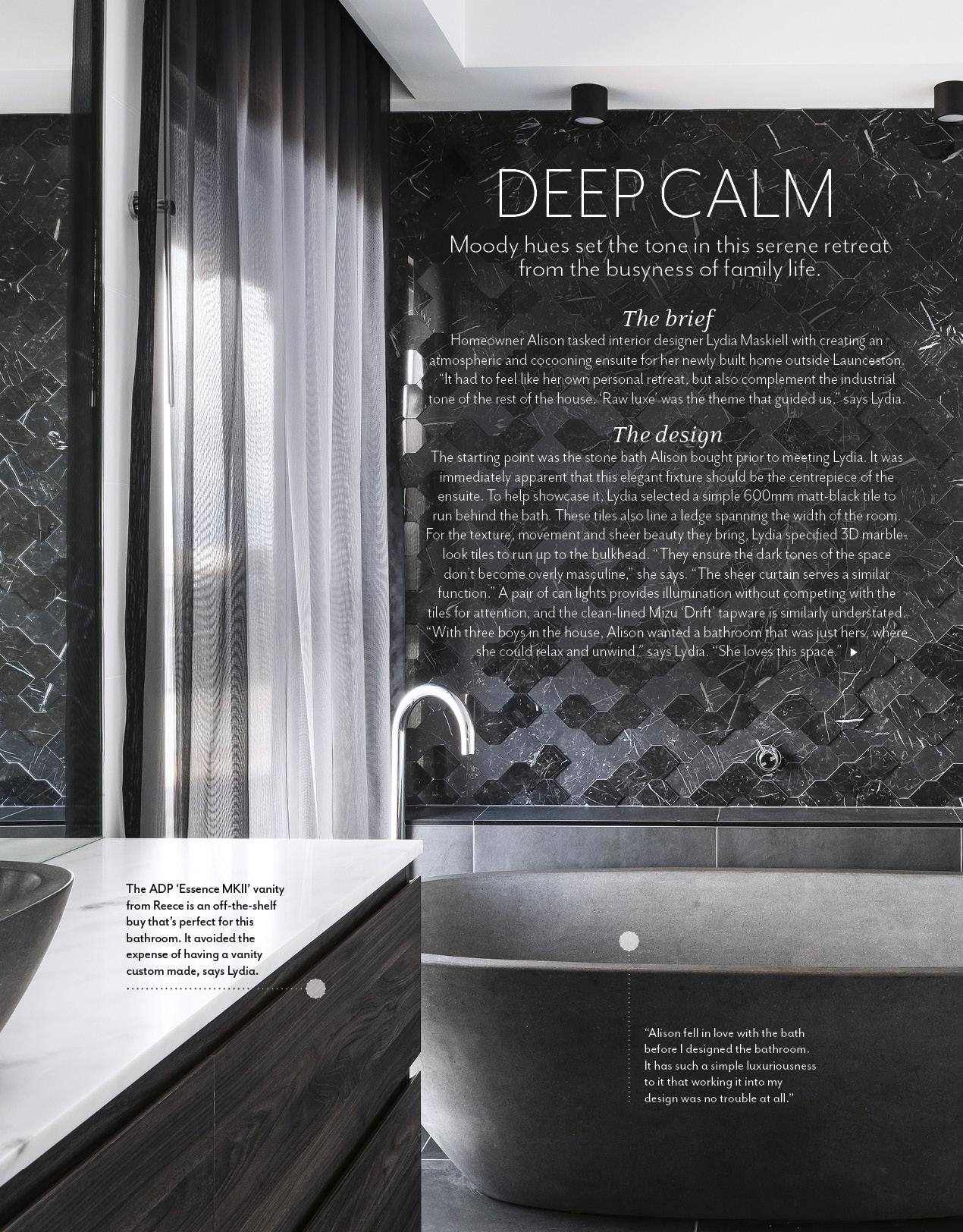 Bathrooms Case Study Lydia M.jpg