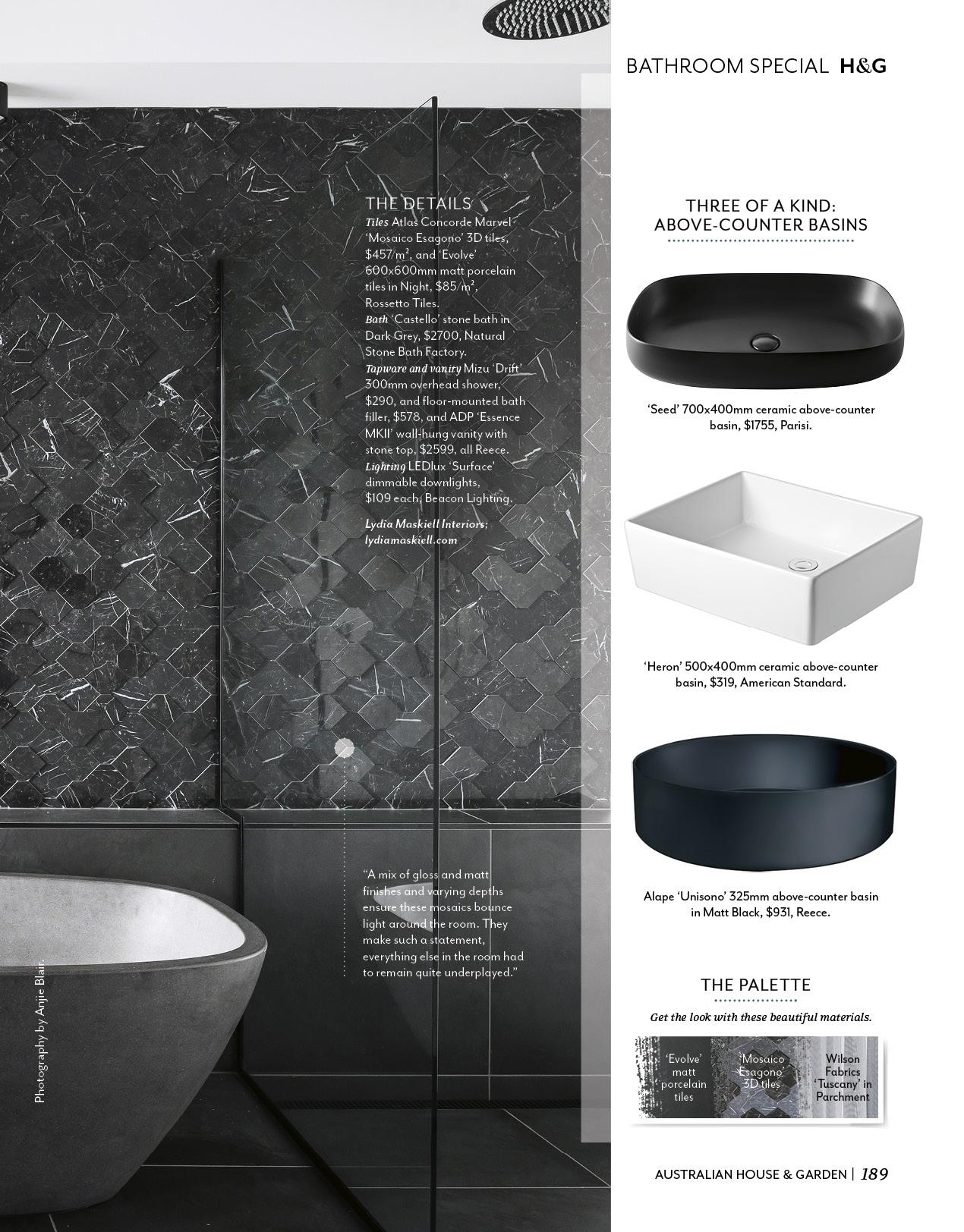 Bathrooms Case Study Lydia M2.jpg