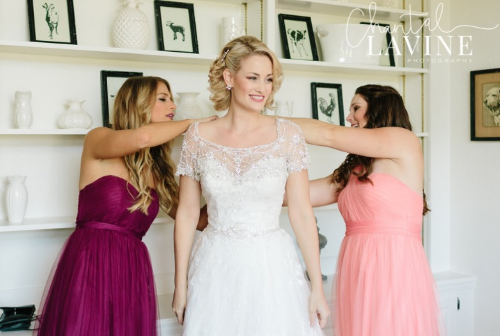 Pleiades Bridal Design    pleiadz@msn.com   Charla Bjostad is a Richmond institution with 20+ years of experience editing bridal gowns, refurbishing vintage gowns and creating new gowns. Her studio is located next to Urban Set Bride at 604 N. 29th Street.
