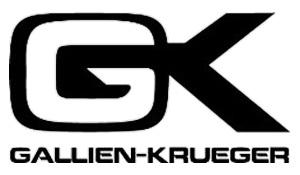 gallien_krueger_logo_warranty_DAR_WEB.jpg