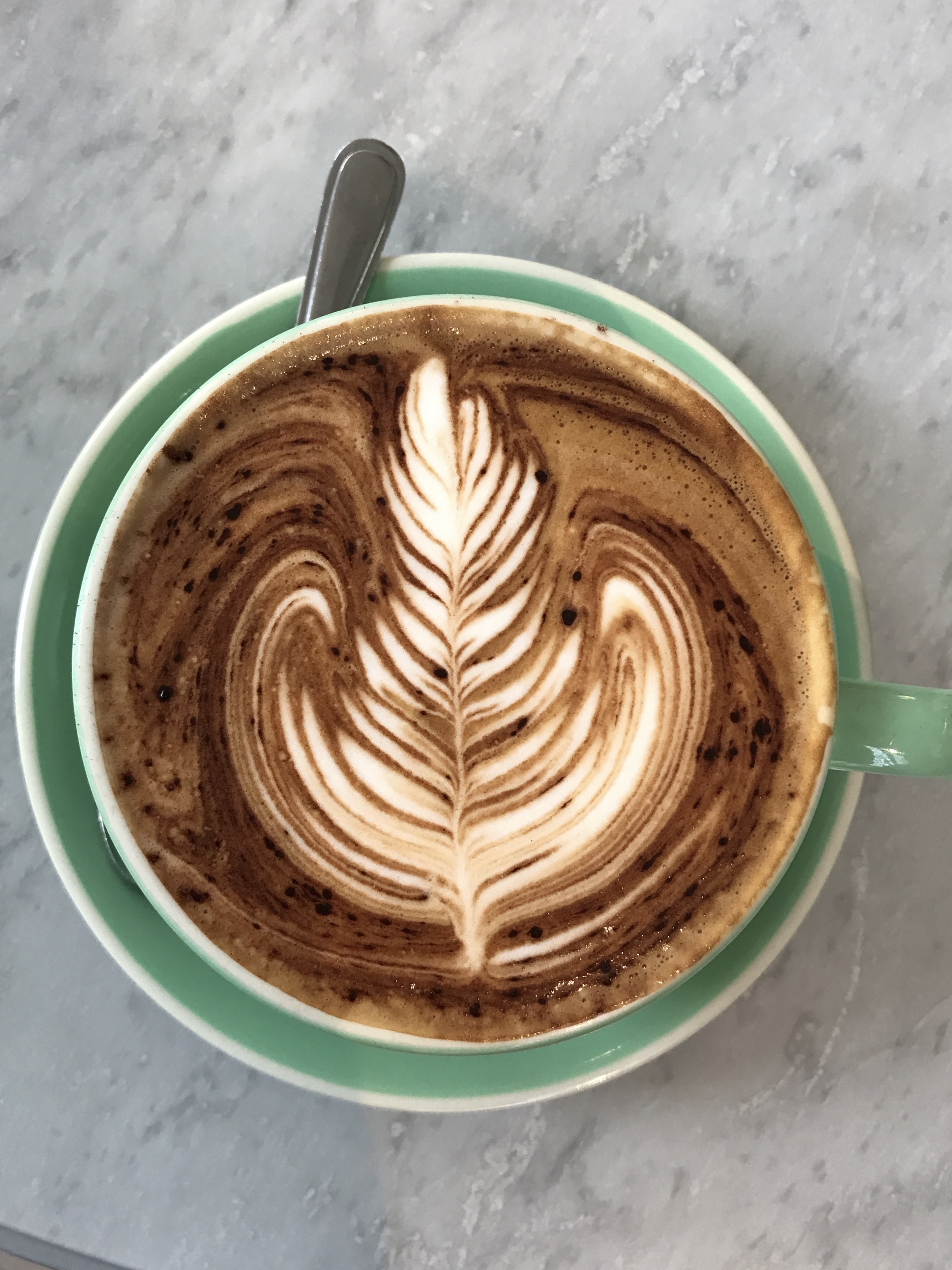 lolas-espresso.jpg