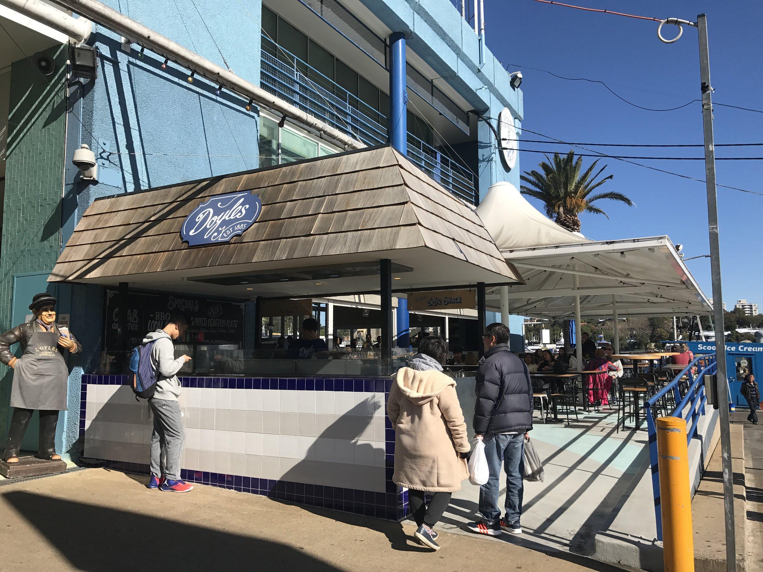 doyles-sydney-fish-market.jpg
