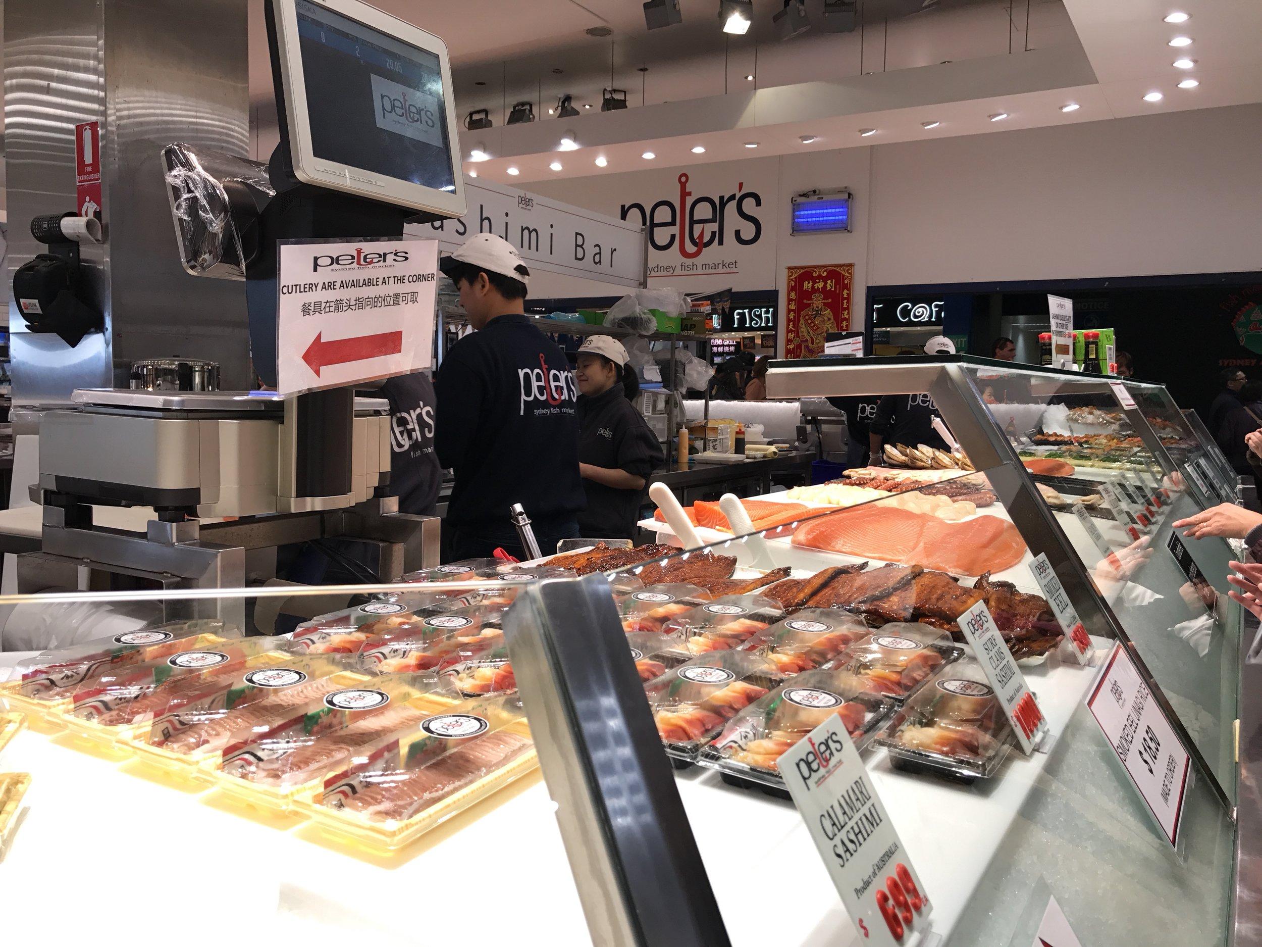 Peters-sydney-fish-market.jpg