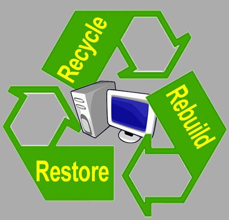 recyclesmall.jpg