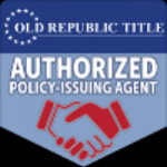 ORT_AuthorizedAgentBadge.png