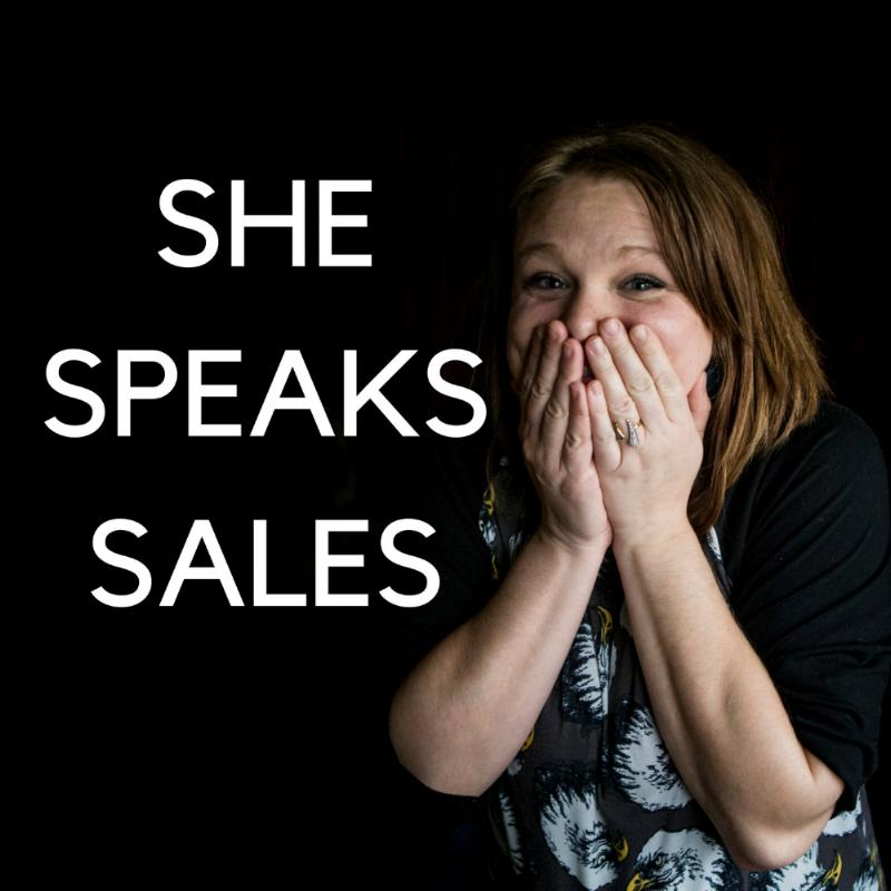 SHE SPEAKS SALES123.png