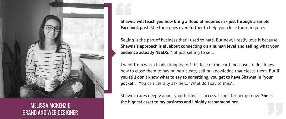HeyHeyShawnaMay-client-testimonial-TripleMStudios.png