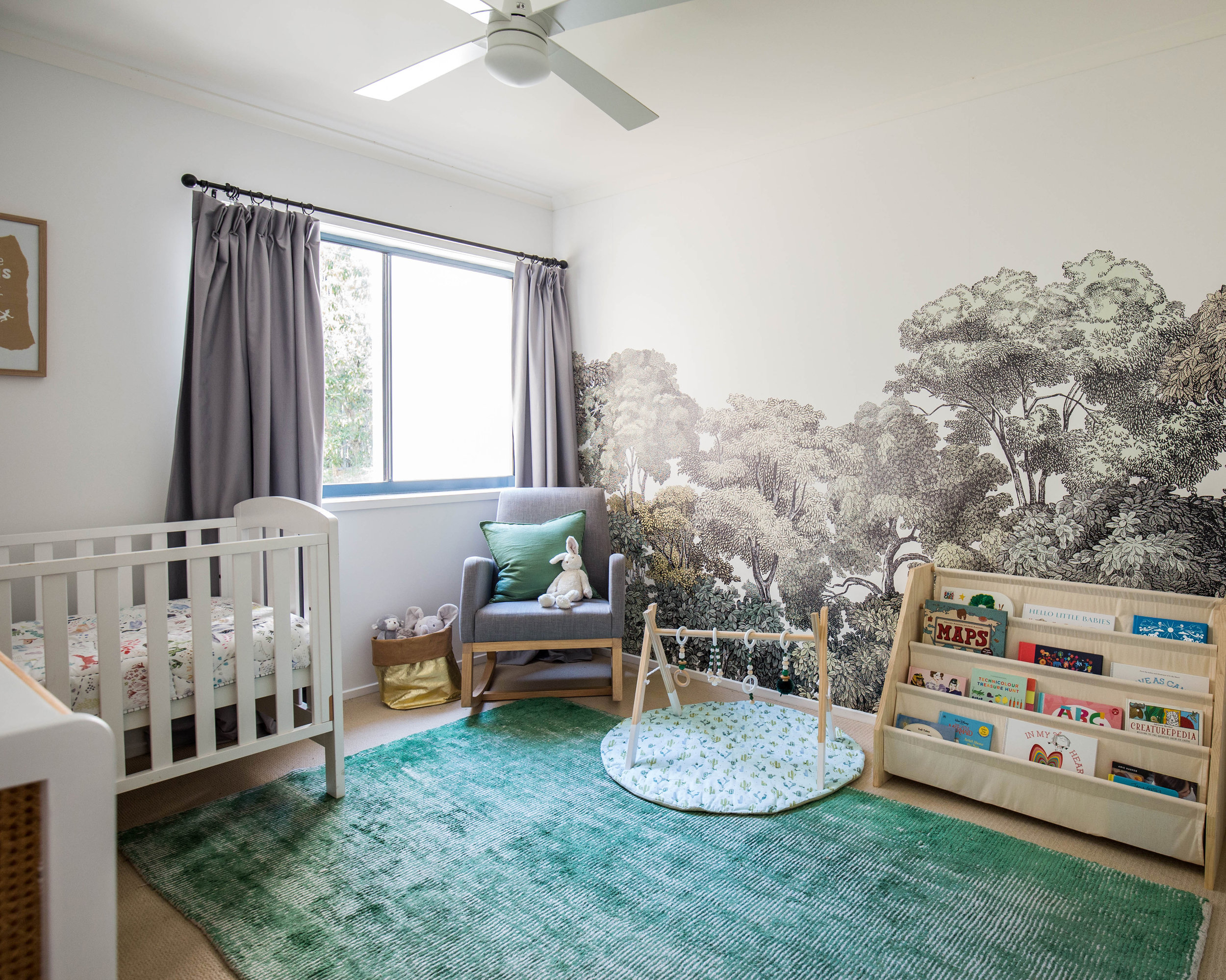 Tanika's Baby Room - Nursery - Interior Design - Tanika Blair Stying & Photography - IMG_9036.jpg