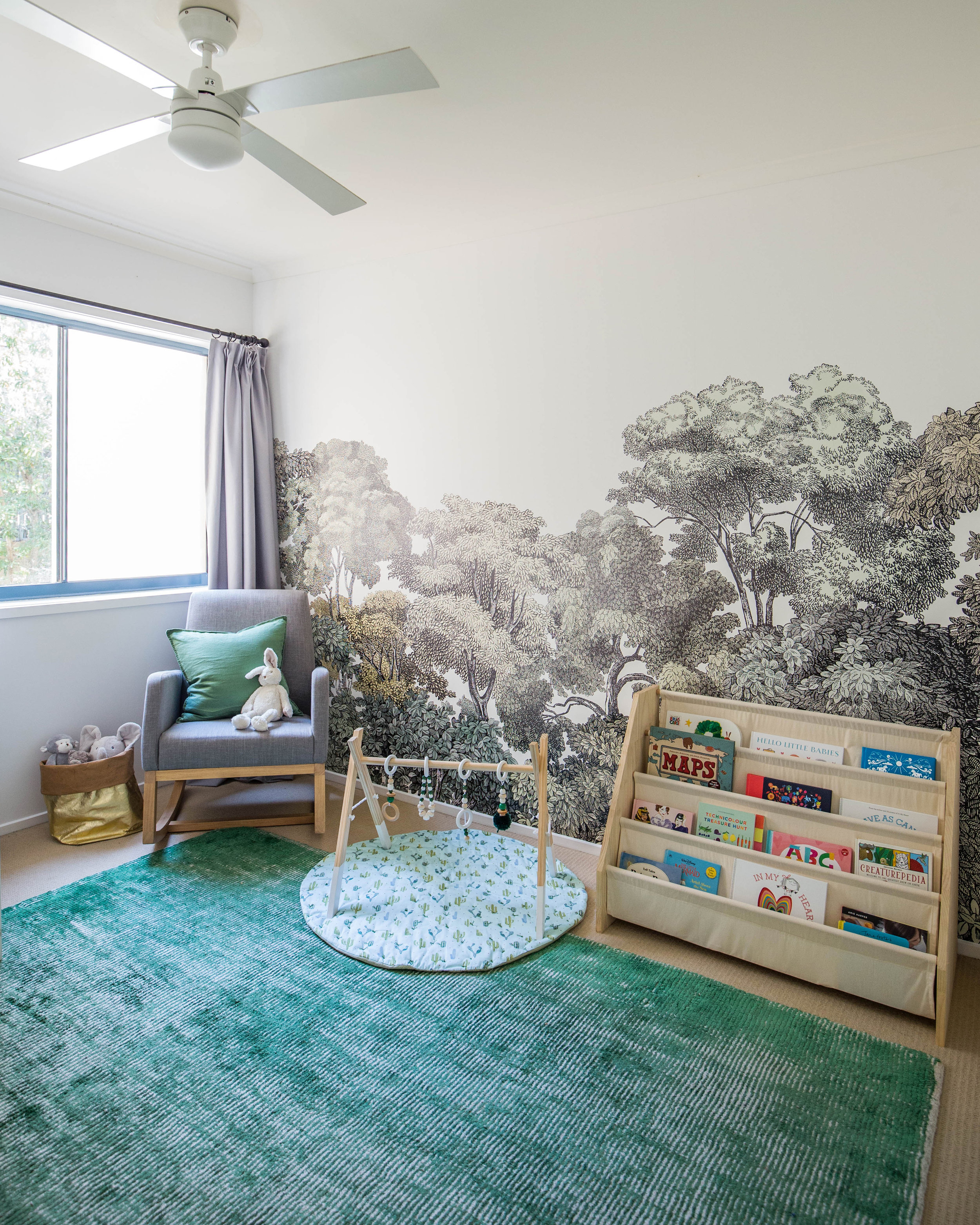 Tanika's Baby Room - Nursery - Interior Design - Tanika Blair Stying & Photography - IMG_9033.jpg