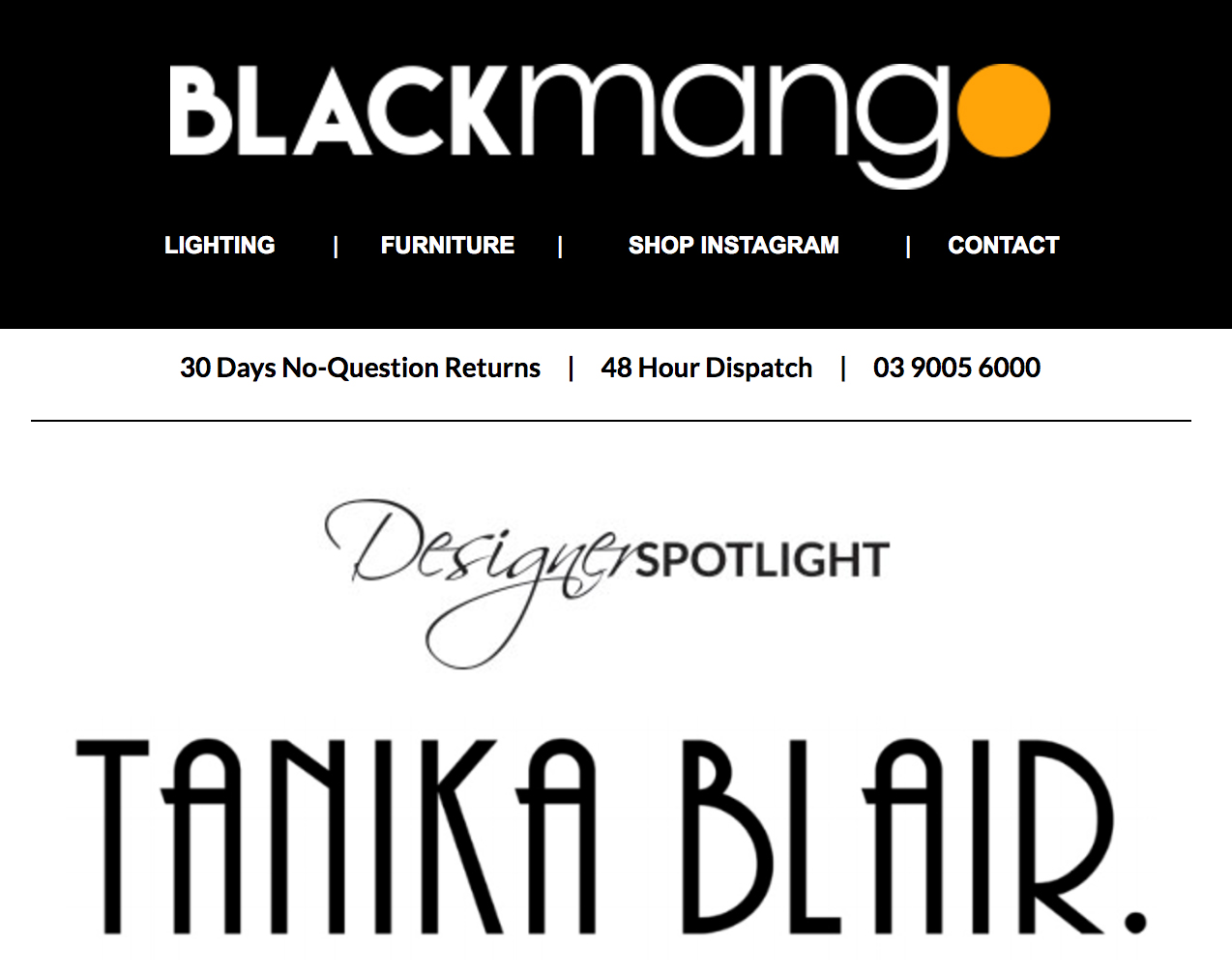 Black Mango - Email - Page 1.jpg