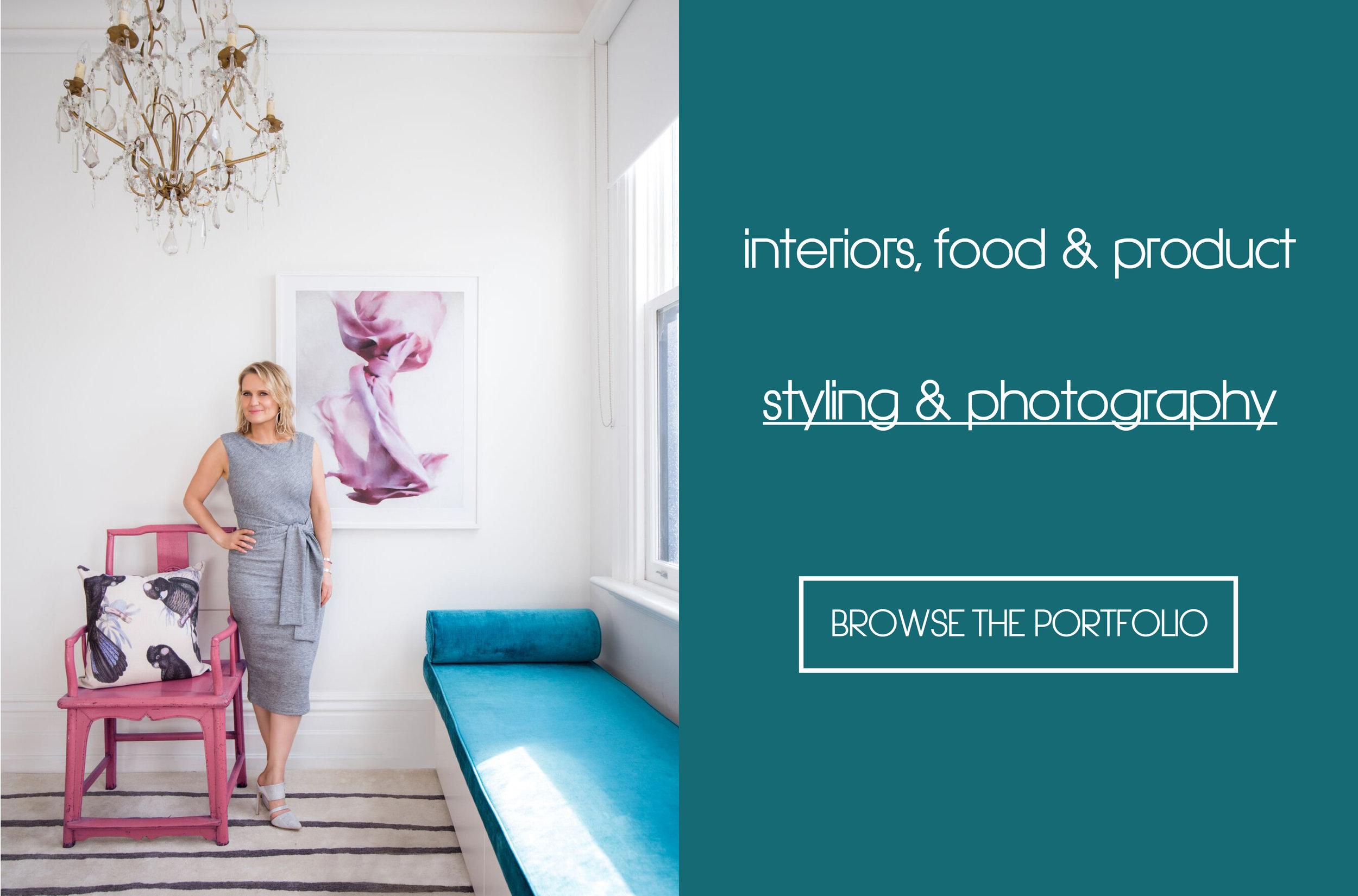 Tanika Blair - Website - Homepage Images.jpg
