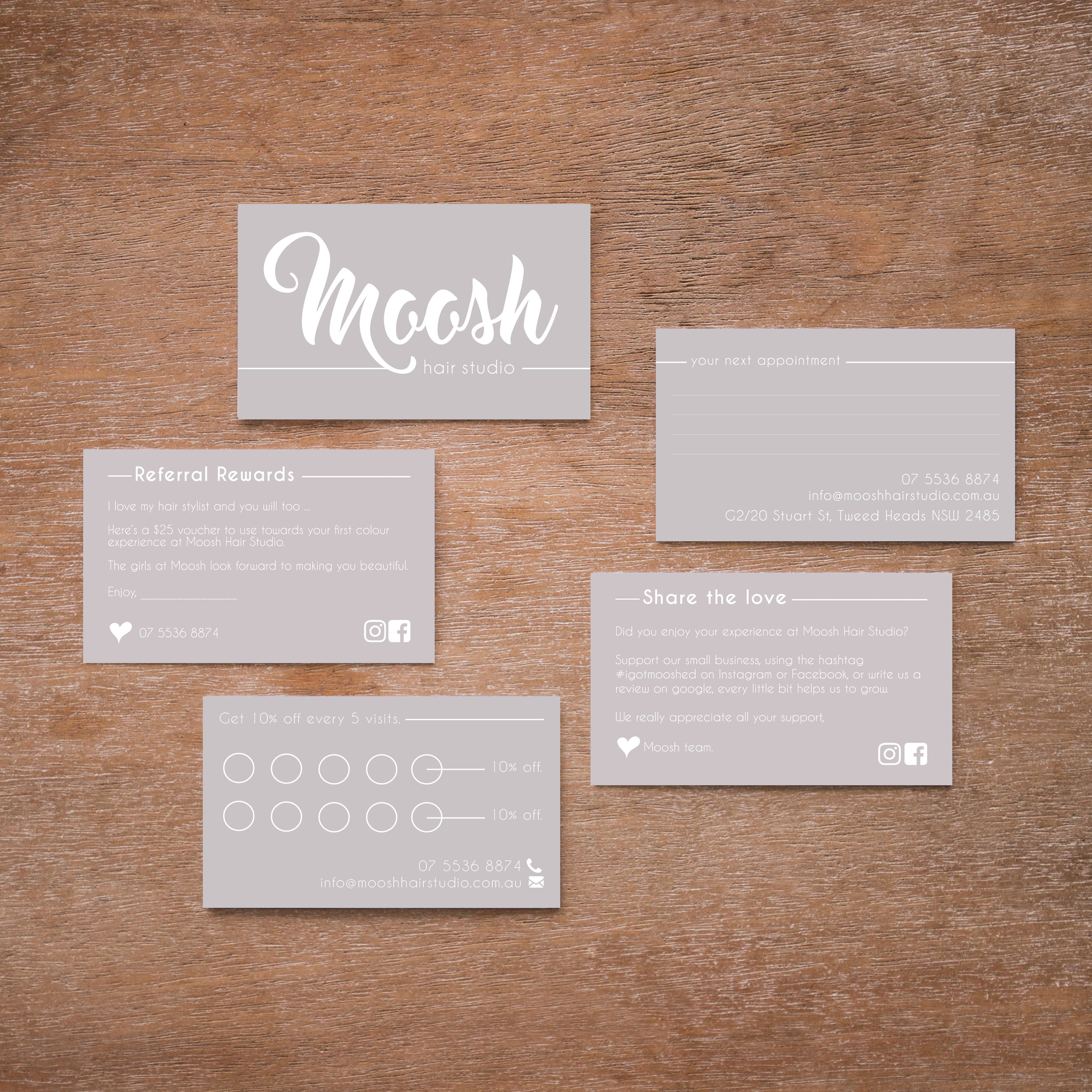 IMG_7739- brighter - updated cards.jpg