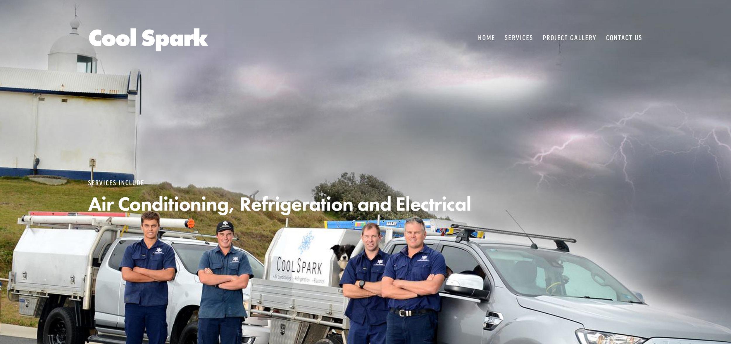 Cool Spark - Website - By Tanika Blair 1.jpg