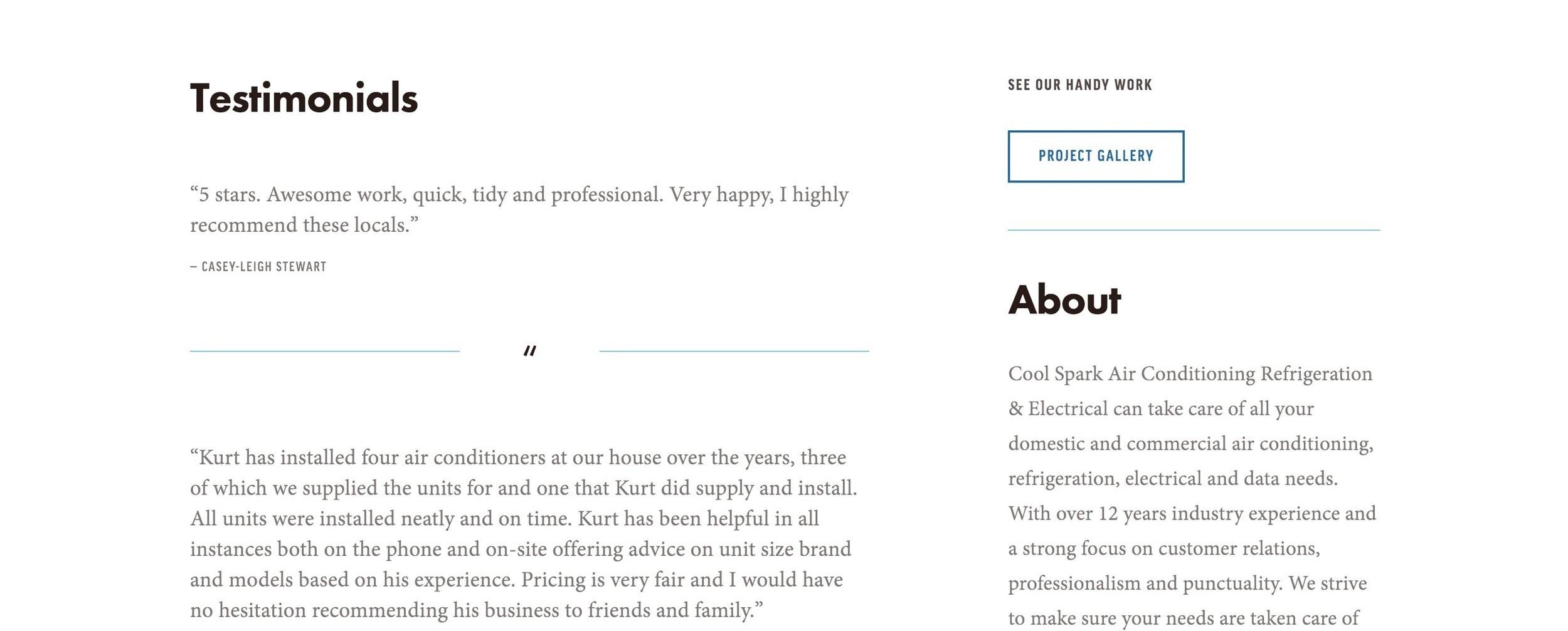 Cool Spark - website - by Tanika Blair 3.jpg