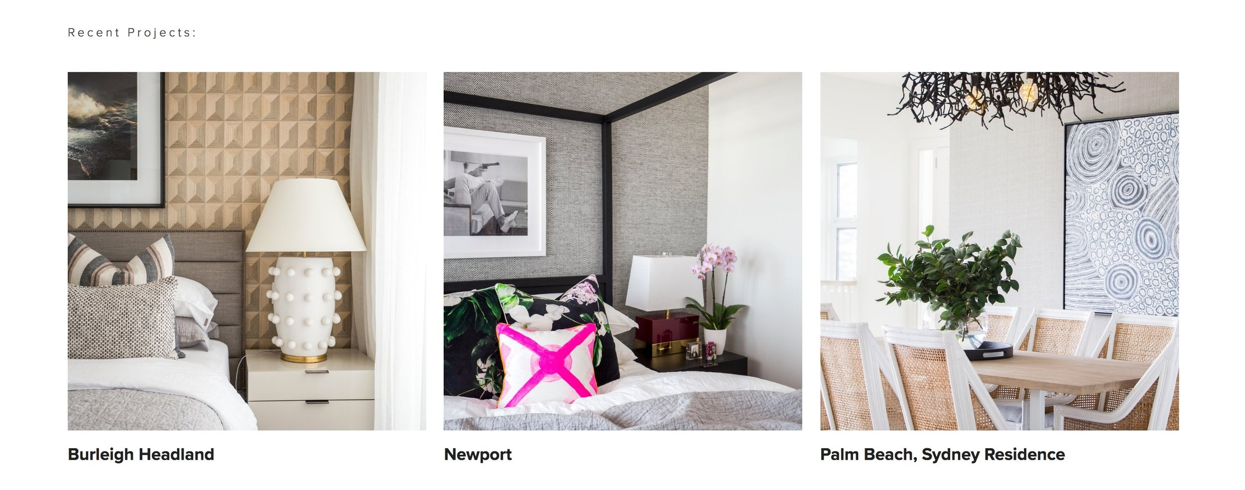 Design Scout Interiors - website - by Tanika Blair 3.jpg