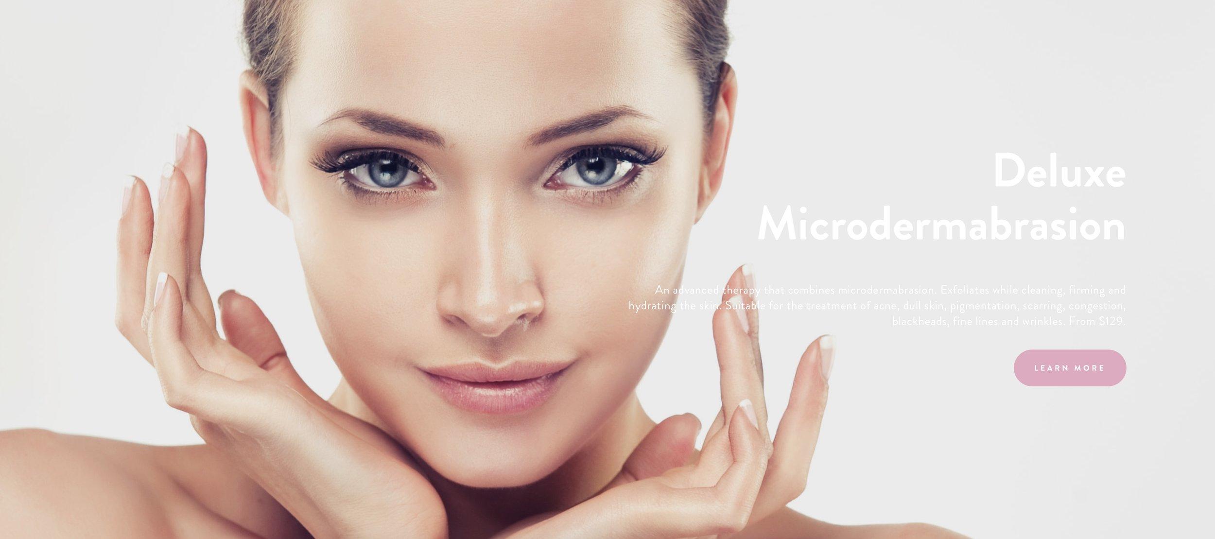 GC+Skin's+Website+5.jpg
