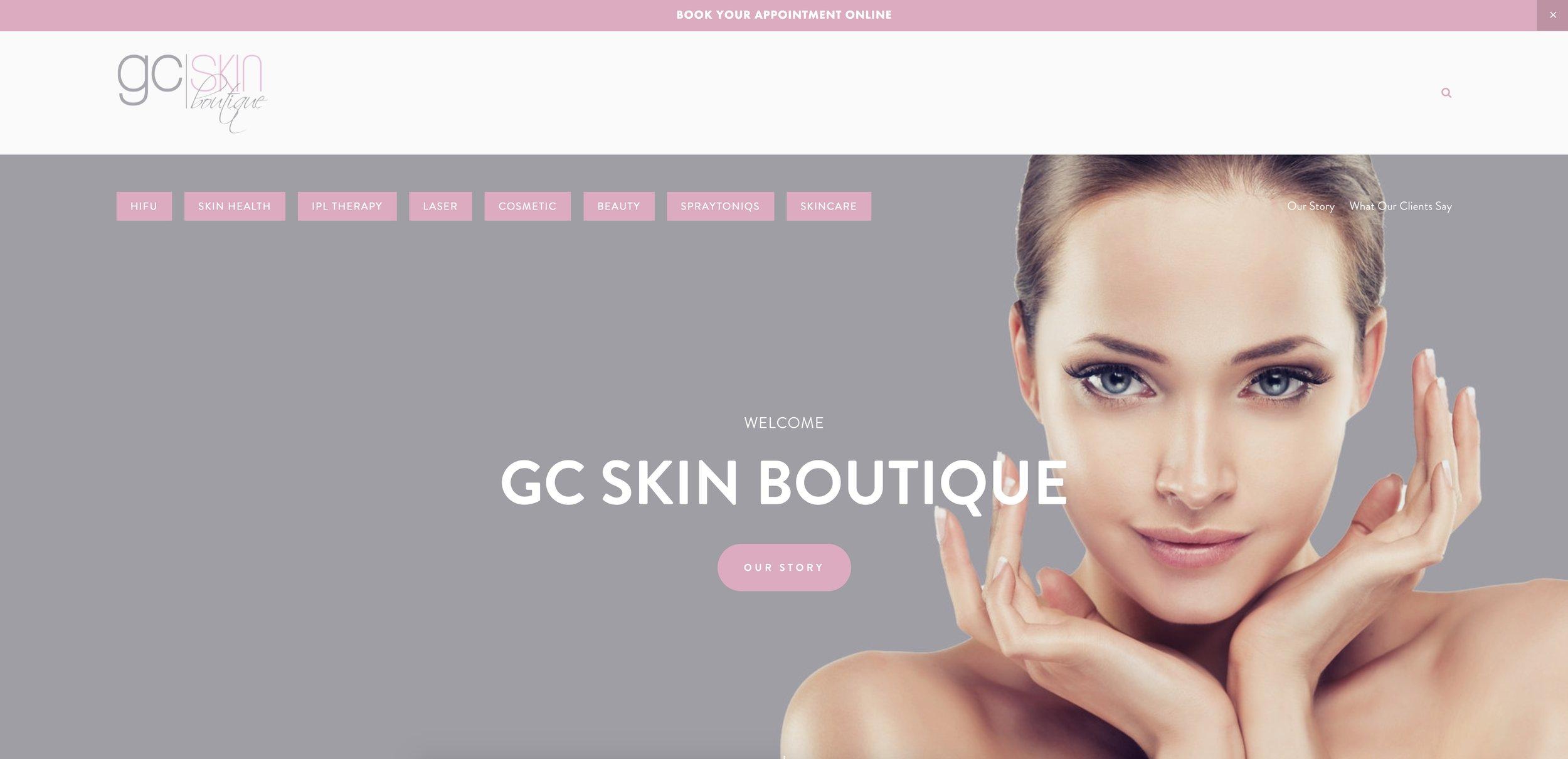 GC+Skin's+Website+1.jpg