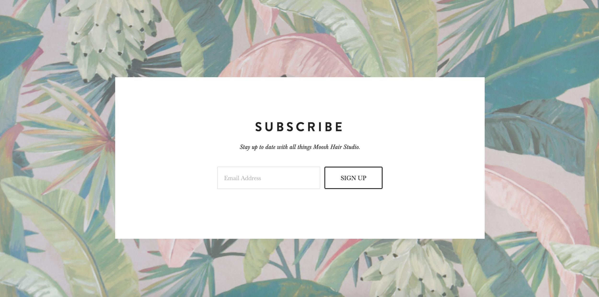 Moosh+Hair+Studio+-+Website+-+Page+6.jpg