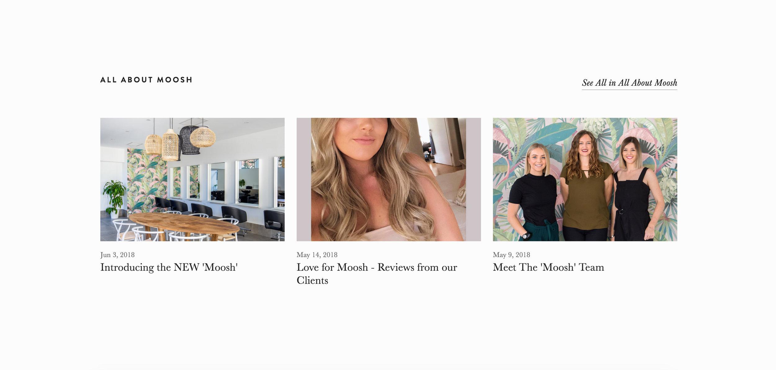 Moosh+Hair+Studio+-+Website+-+Page+5.jpg