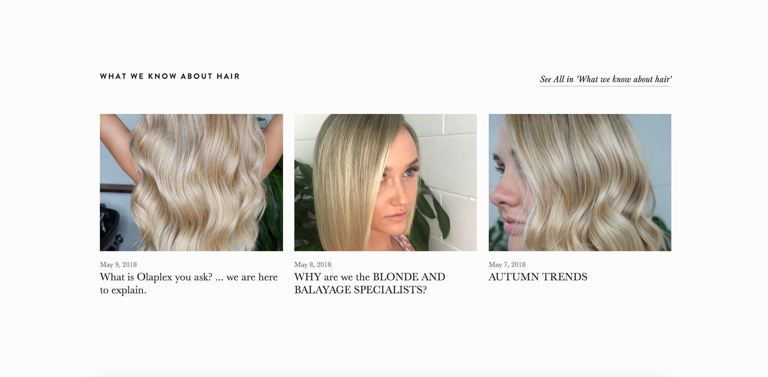 Moosh+Hair+Studio+-+Website+-+Page+3.jpg