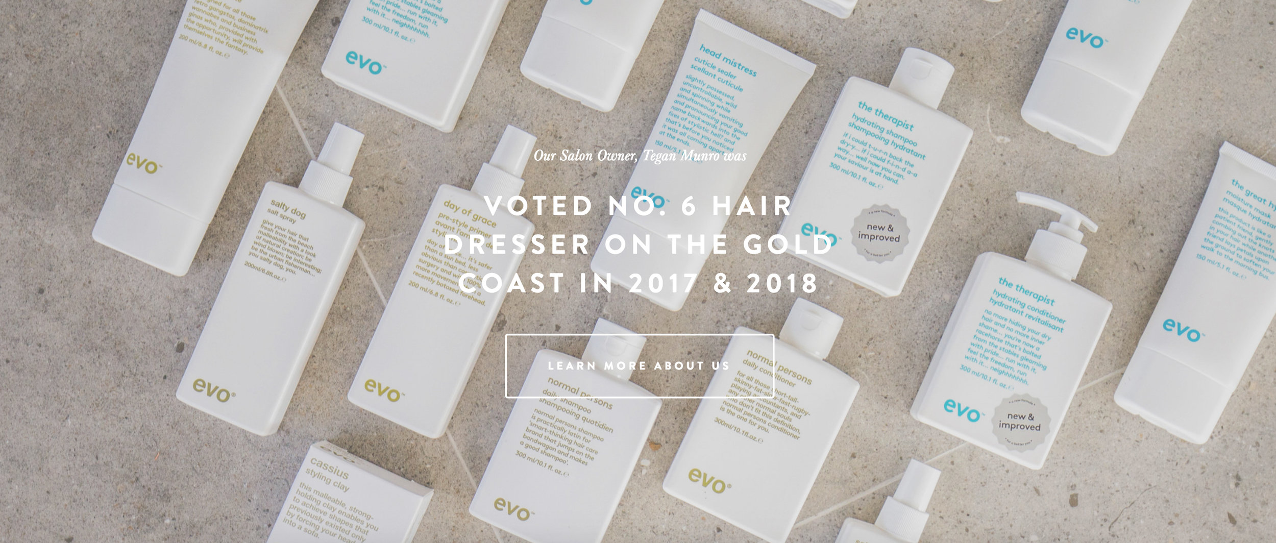 Moosh+Hair+Studio+-+Website+-+Page+4.jpg