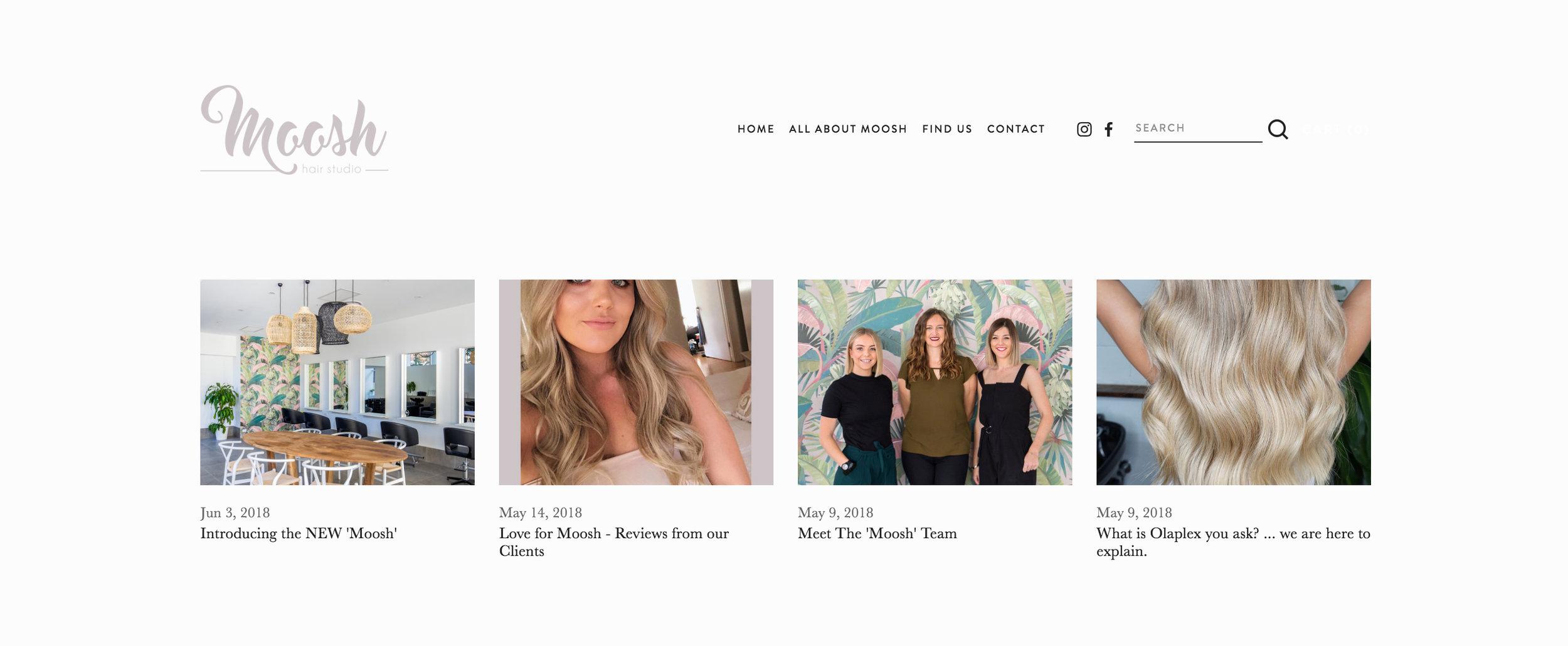 Moosh+Hair+Studio+-+Website+-+page+1.jpg