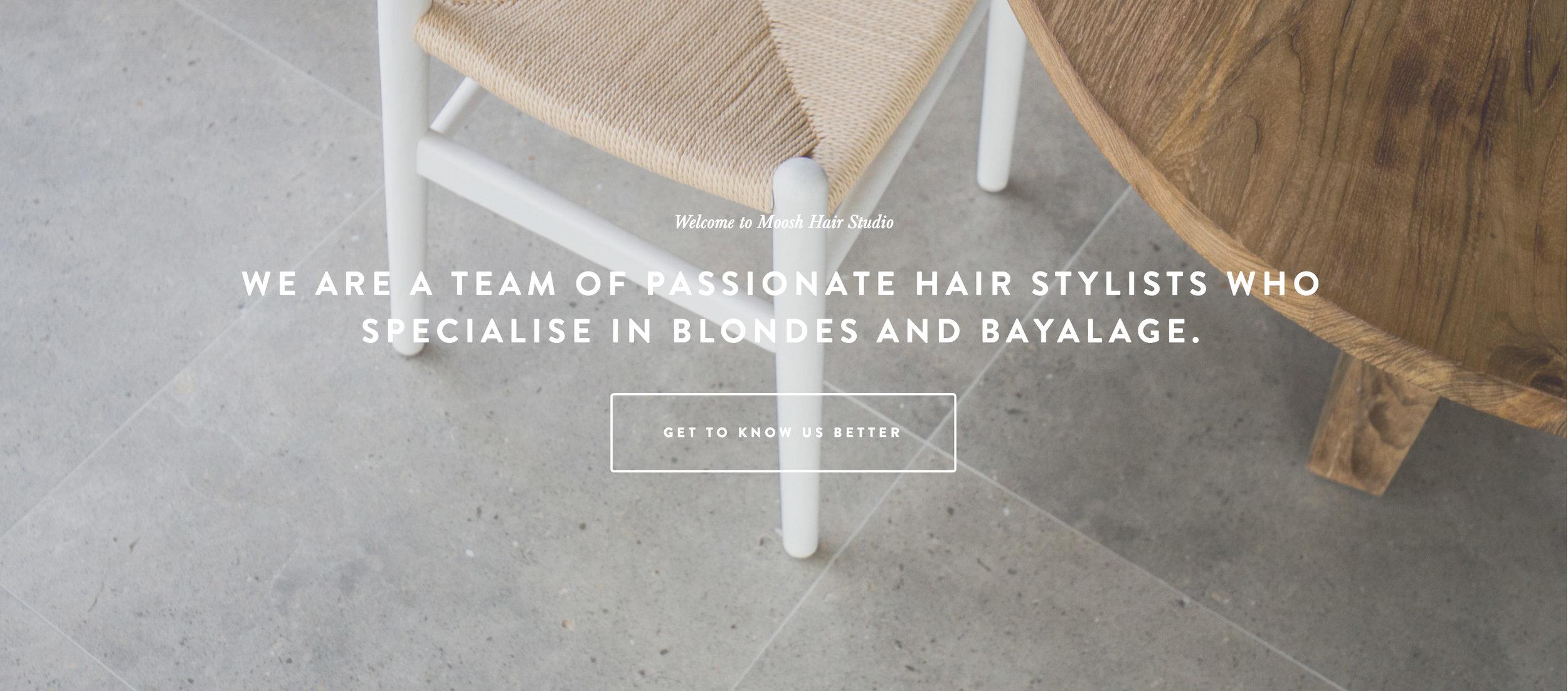 Moosh+Hair+Studio+-+Website+-+Page+2.jpg