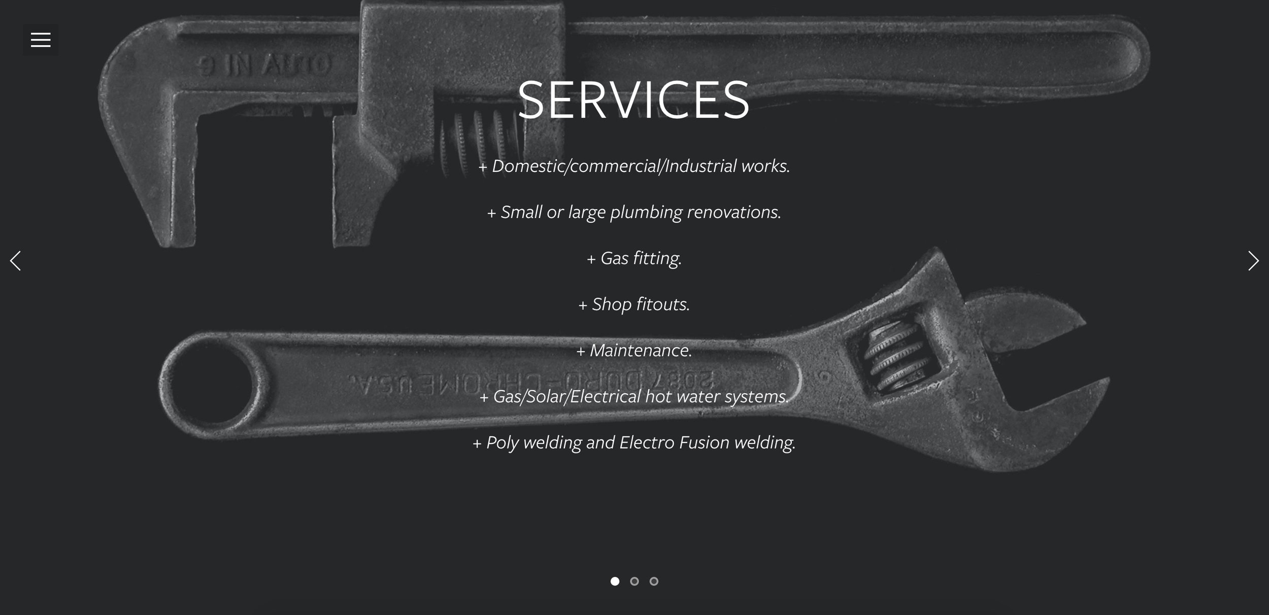 Miluca Plumbing - website - by Tanika Blair 7.jpg