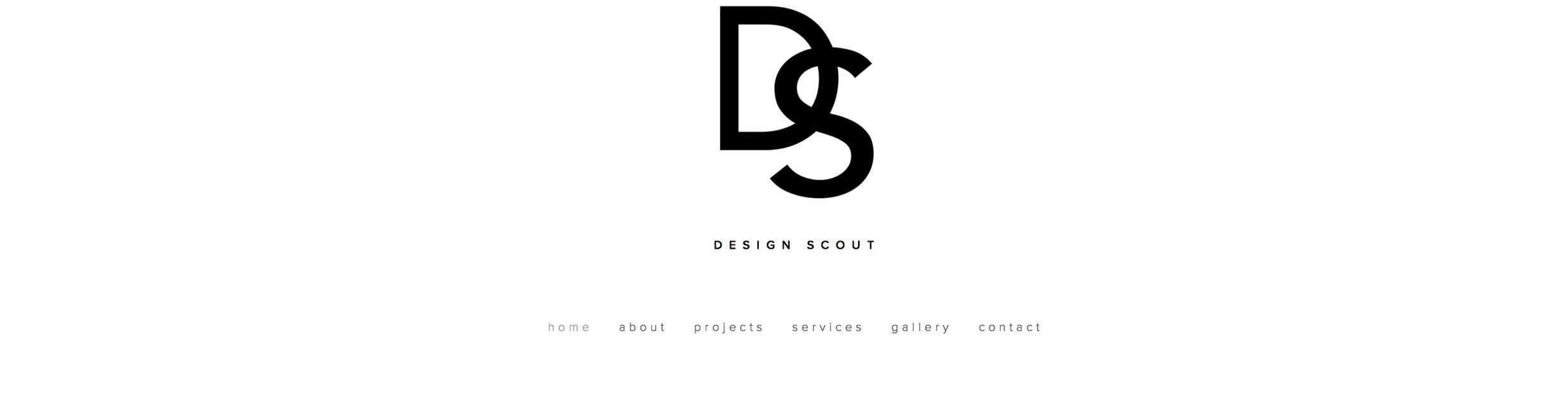 Design Scout - website - by Tanika Blair 1.jpg