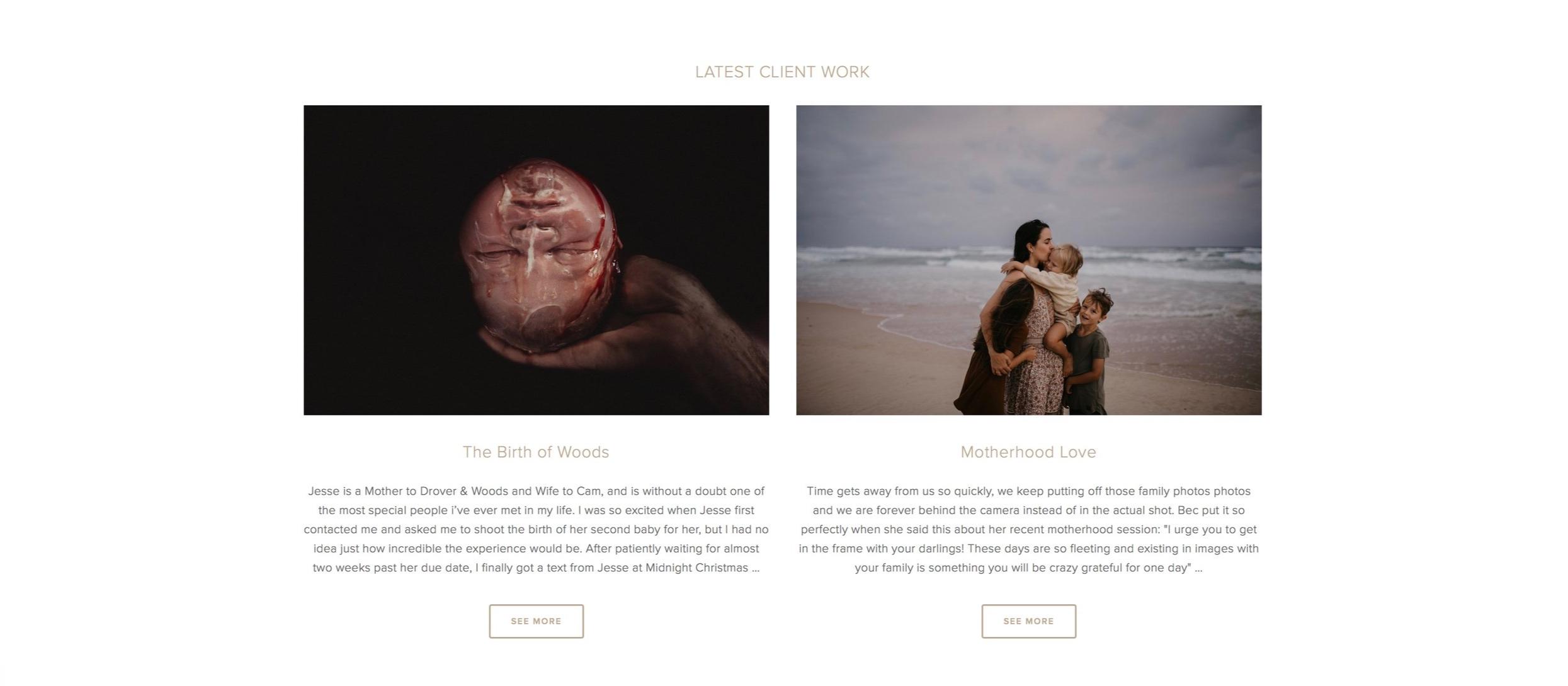 Lucy Cruickshank Photogrpahy - website - by Tanika Blair 2.jpeg