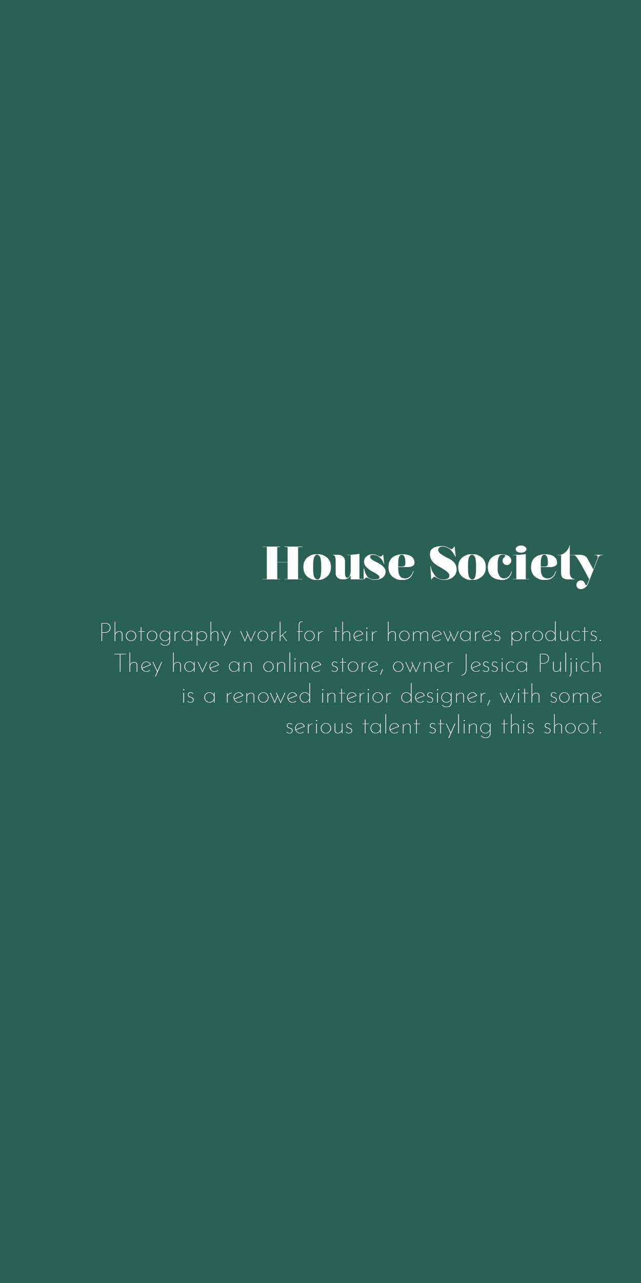 Portfolio Tab - House Society.jpg